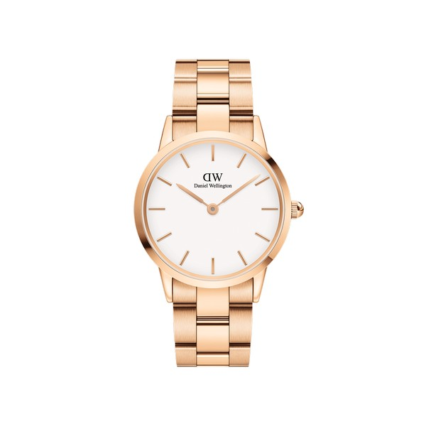 Daniel Wellington - DW00100209
