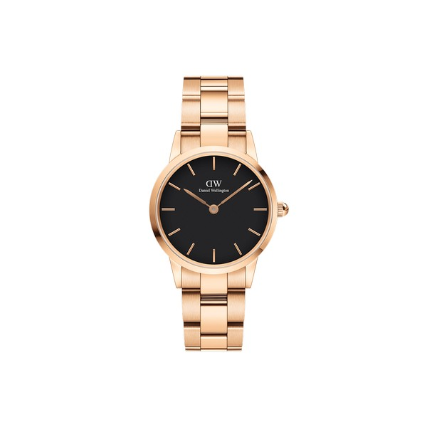 Daniel Wellington - DW00100214
