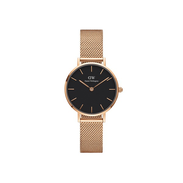 Daniel Wellington - DW00100217