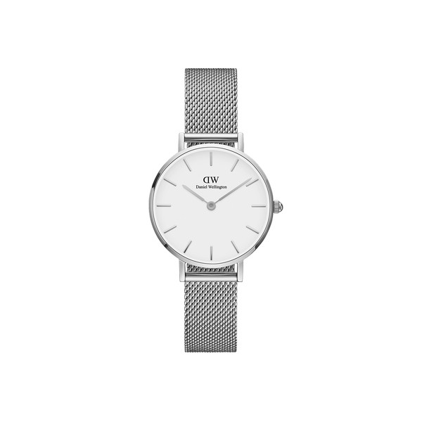 Daniel Wellington - DW00100220