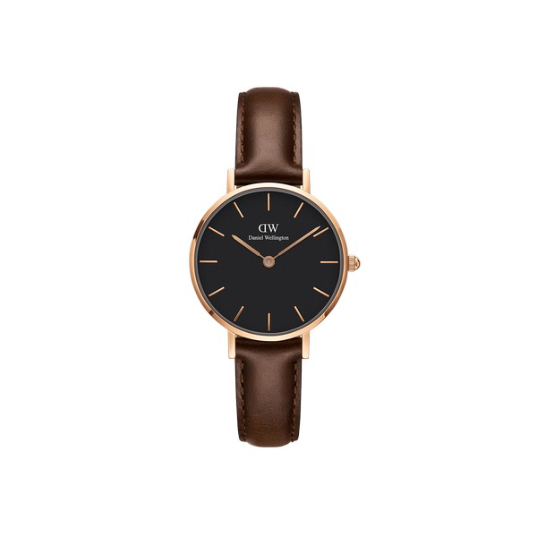 Daniel Wellington - DW00100221