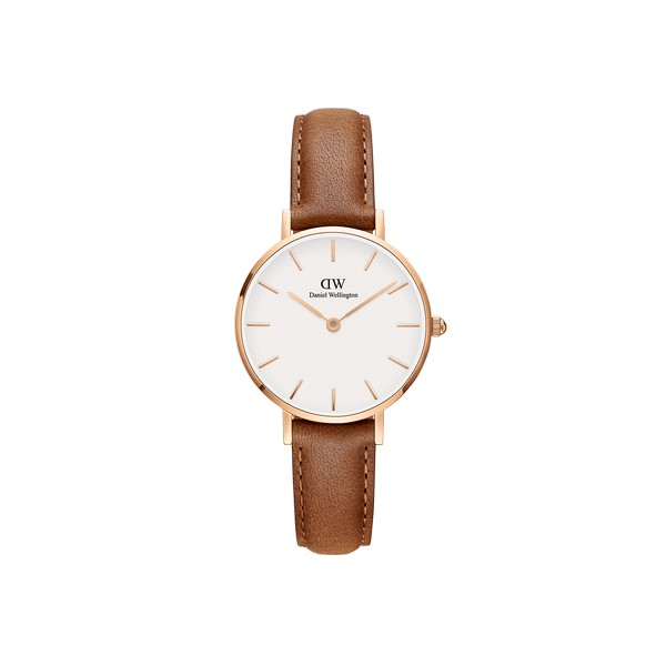 Daniel Wellington - DW00100228