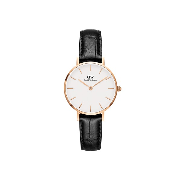 Daniel Wellington - DW00100229