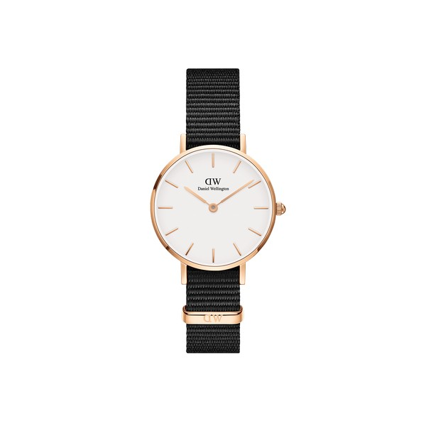 Daniel Wellington - DW00100251