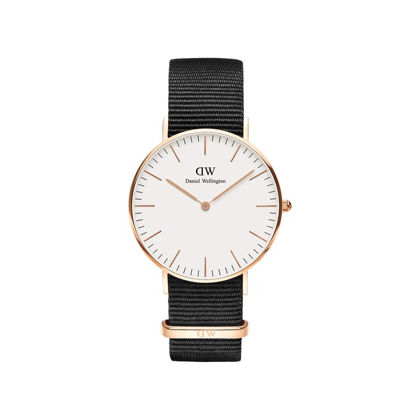Daniel Wellington - DW00100259