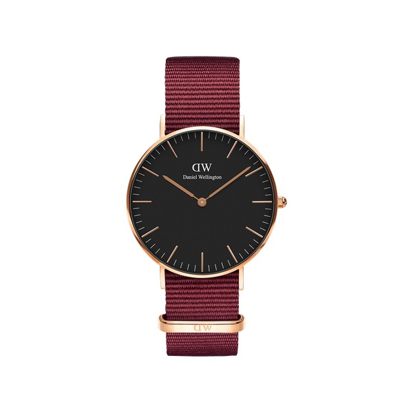 Daniel Wellington - DW00100273