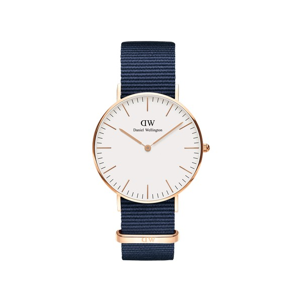 Daniel Wellington - DW00100279