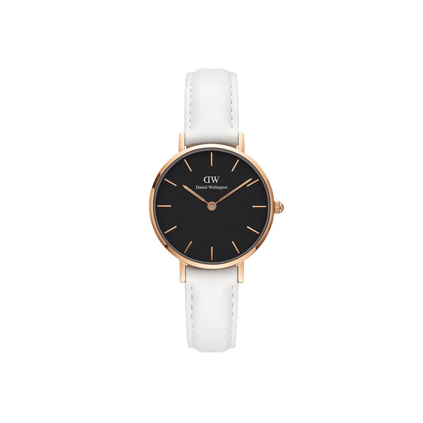 Daniel Wellington - DW00100285