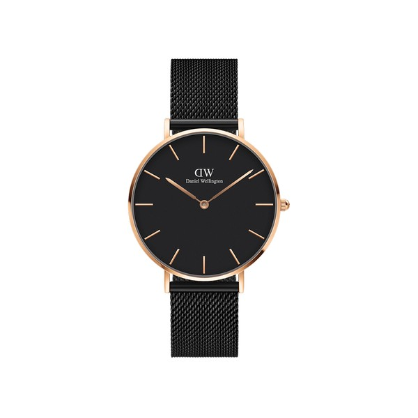 Daniel Wellington - DW00100307