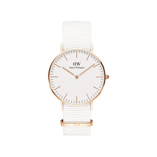 Daniel Wellington - DW00100309
