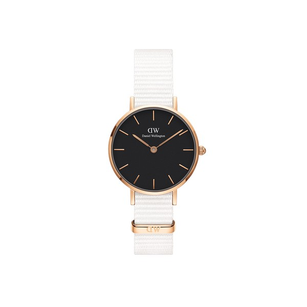 Daniel Wellington - DW00100314