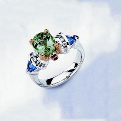 Rings - 164712