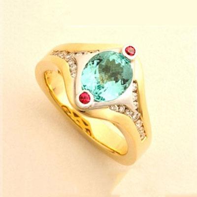 Rings - 164827