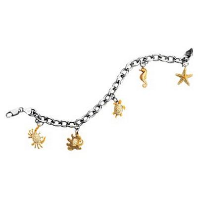 Bracelets - 170717