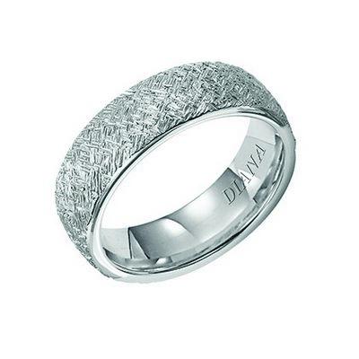 DIANA WEDDING JEWELRY-11-N11A4W65