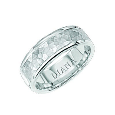 DIANA WEDDING JEWELRY-11-N7573PD