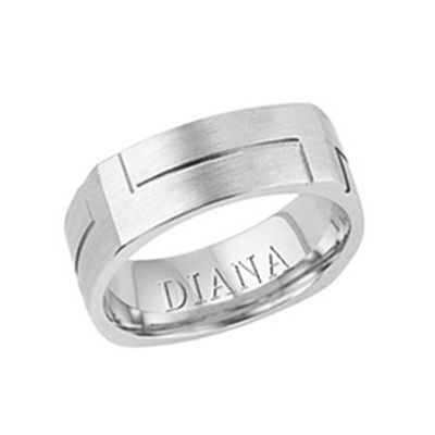 DIANA WEDDING JEWELRY-11-N7578W