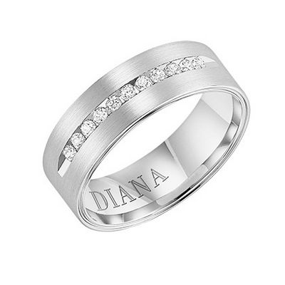 DIANA WEDDING JEWELRY-21-N7620W