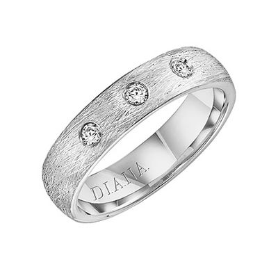 DIANA WEDDING JEWELRY-22-N50R4W55