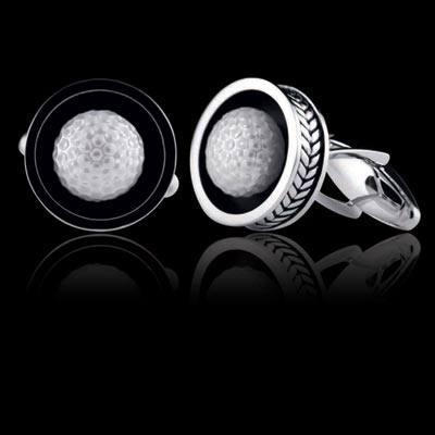 ECKS Jewelry - C2
