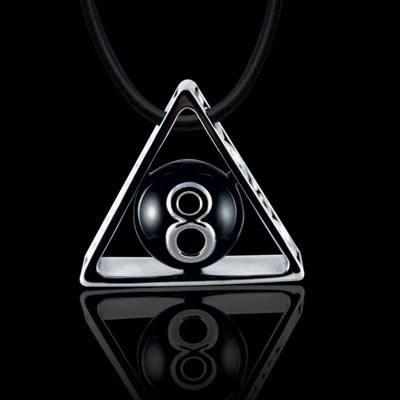 ECKS Jewelry - P193