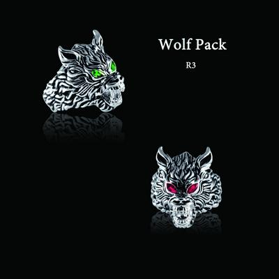 ECKS Jewelry - R3