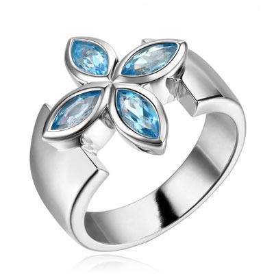 Elle Jewelry
