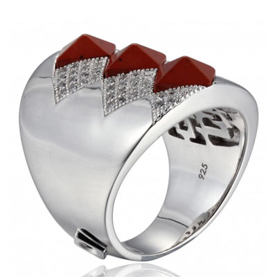 Qalo ring coupon code