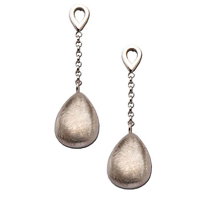Frederic Duclos - Earrings