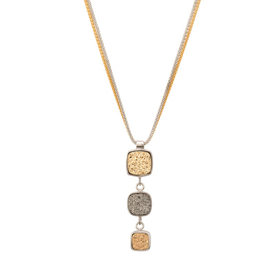 Frederic Duclos - Necklaces