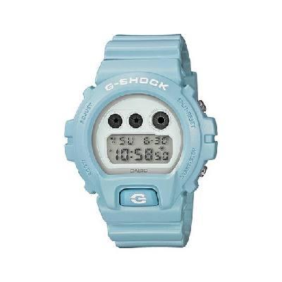 G Shock - DW6900SG-2