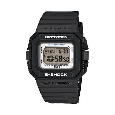 G Shock - DWD5500-1