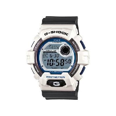 G Shock - G8900SC-7