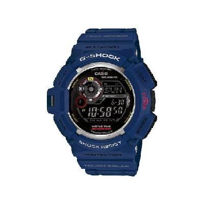 G Shock - G9300NV-2