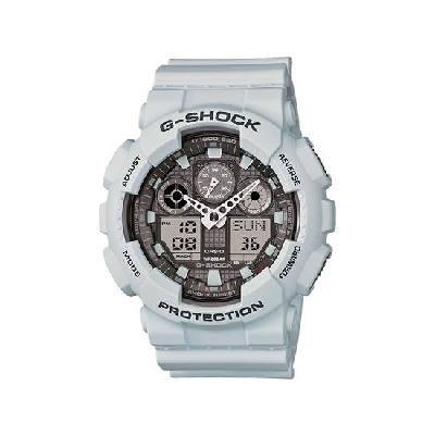 G Shock - GA100LG-8A