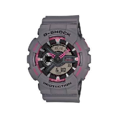 G Shock - GA110TS-8A4
