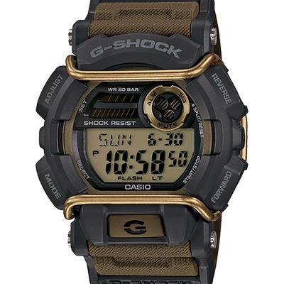 G Shock - GD400-9