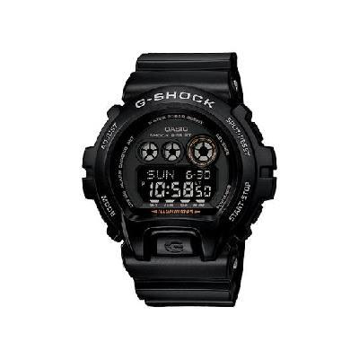 G Shock - GDX6900-1