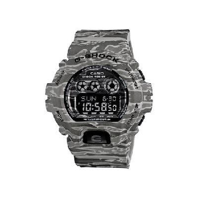 G Shock - GDX6900CM-8