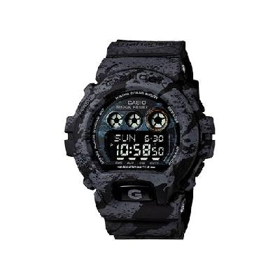 G Shock - GDX6900MH-1