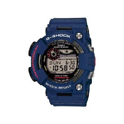 G Shock - GF1000NV-2