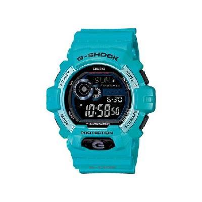 G Shock - GLS8900-2