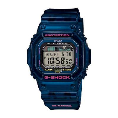 G Shock - GLX5600C-2