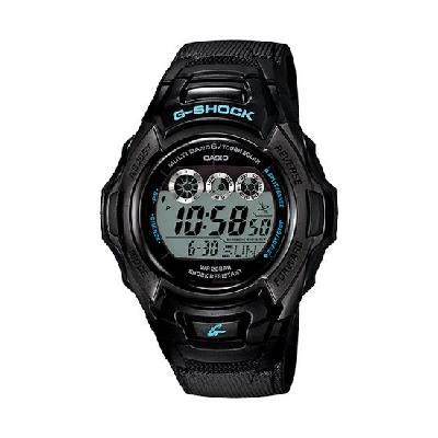 G Shock - GWM500BA-1