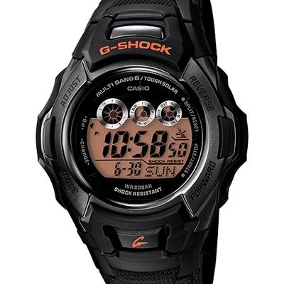 G Shock - GWM500F-1