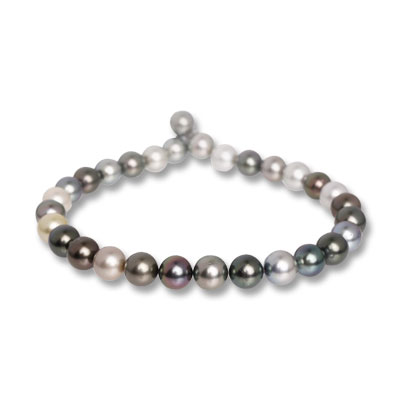 Bracelets - BMN3