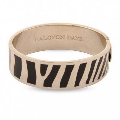 Halcyon Days - 202-DH007