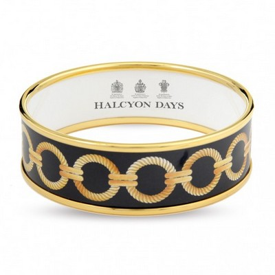 Halcyon Days - 202-PB052con