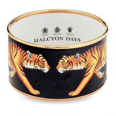 Halcyon Days - 204-PB053con