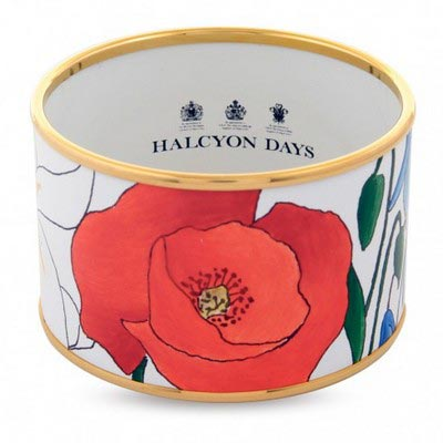 Halcyon Days - 204-PB082con
